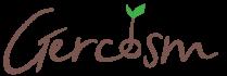 logo Gercosm